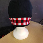 Glen Garry Hat Blank